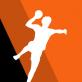 App Sportlink voor je telefoon
